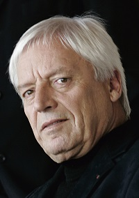 Herbert Müller-Guttenbrunn
