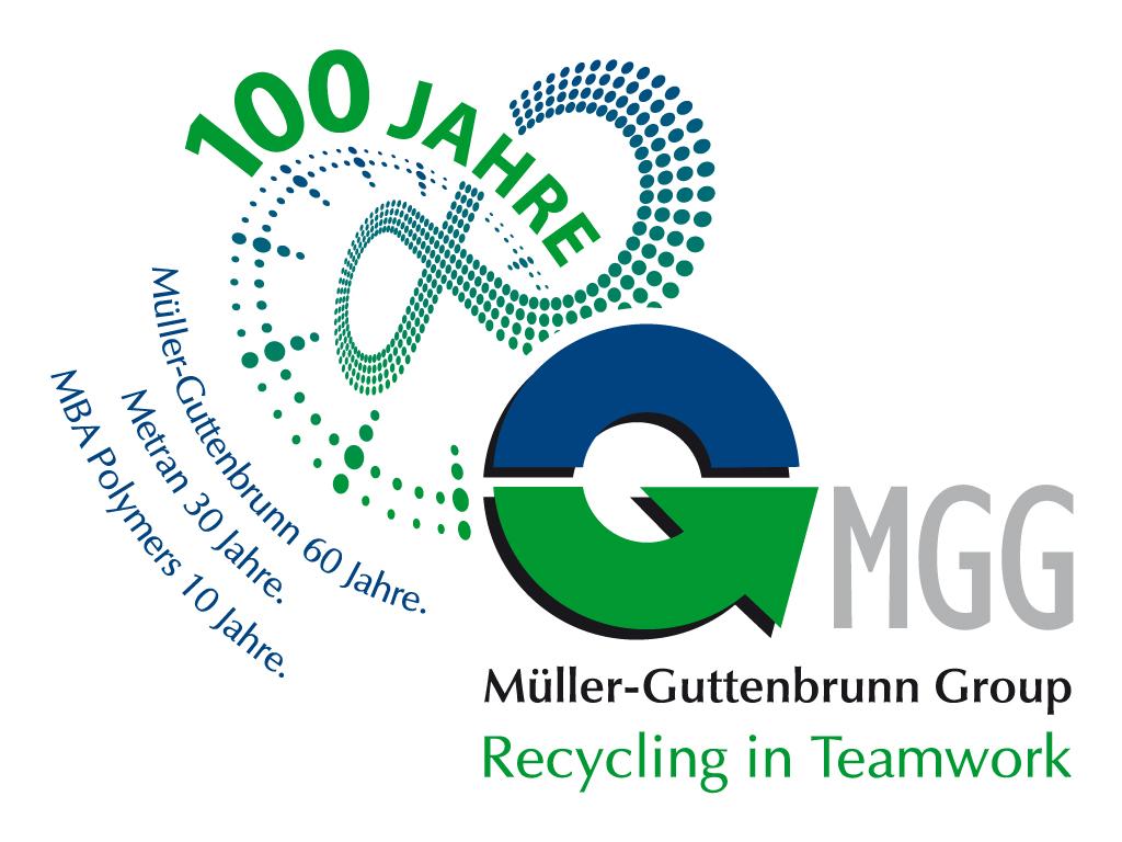 100Jahre_Logo_RGB_72dpi_WEB
