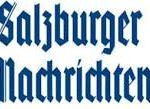 Logo Salzburger Nachrichten