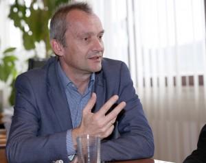 Müller-Guttenbrunn Gruppe - Interview Mag. Christian Müller-Gu