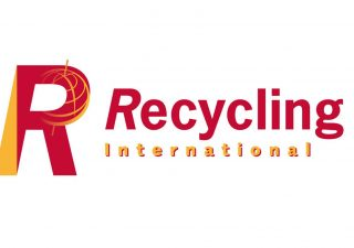 Recycling International für Petra