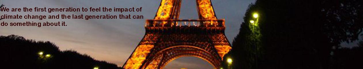 cropped-Paris2015eiffelturm4